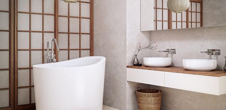 1487444693_aquatica-true-ofuro-mini-freestanding-stone-japanese-soaking-bathtub-web_1