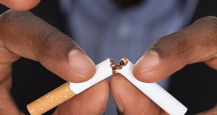 1513775270_stop-smoking