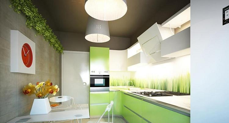 269-green-kitchen-02