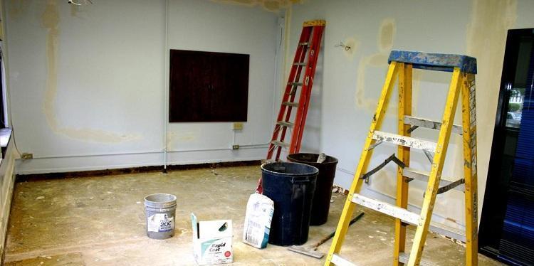 Этапы-процесса-ремонта-квартиры