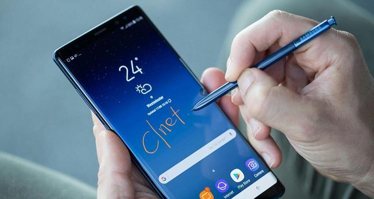 Samsung-Galaxy-Note-9-Russia-2