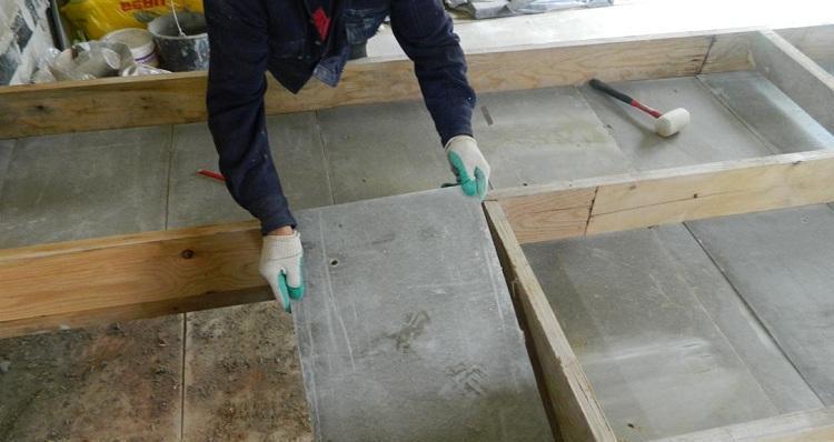 cementno-struzhechnaya-plita-harakteristiki-i-primenenie-15