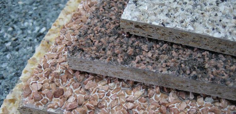 cementno-struzhechnaya-plita-harakteristiki-i-primenenie-2