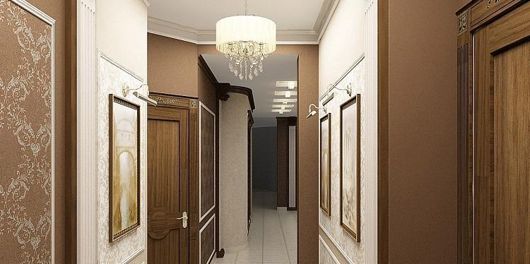 dizajn-koridora-15-idej-13