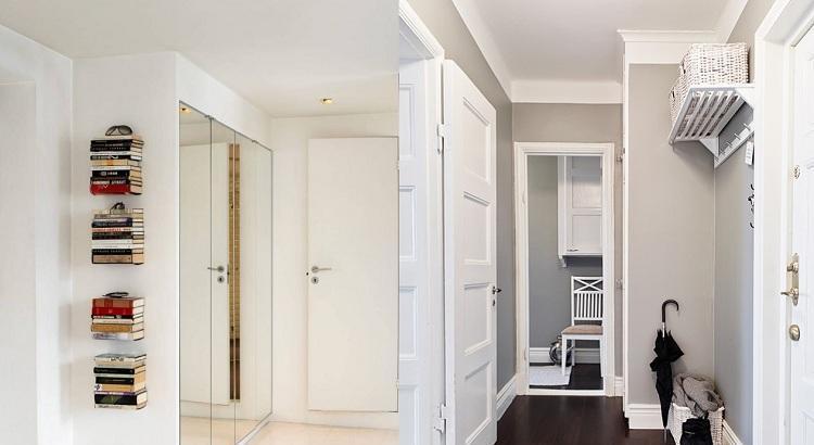 dizajn-koridora-v-hrushchevke-interesnye-idei