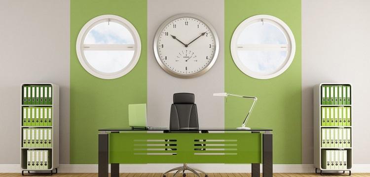 stylish-design-mig-15-contemporary-contemporary-office-salon-green