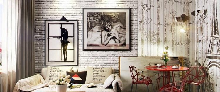 ukrashaem-stenu-v-gostinoj-stilnye-varianty-dekora-v-interere-43