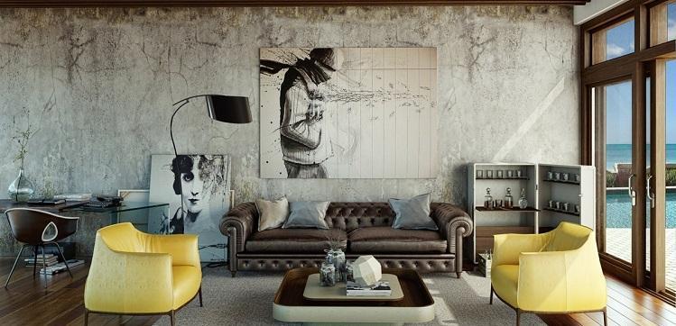 ukrashaem-stenu-v-gostinoj-stilnye-varianty-dekora-v-interere