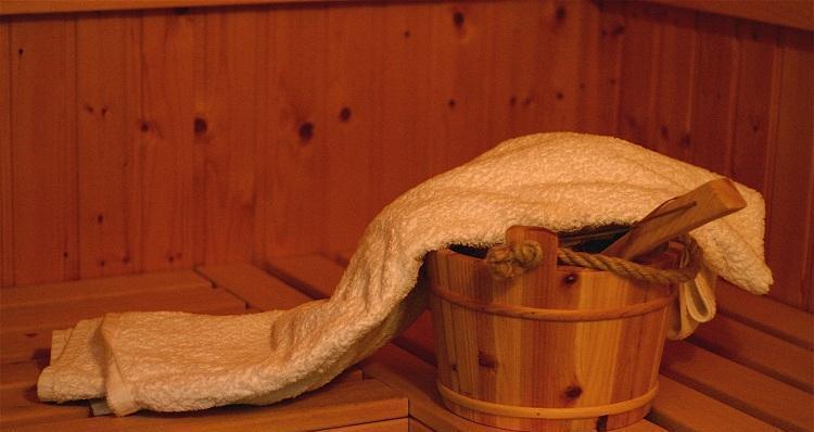 1471441086_sauna