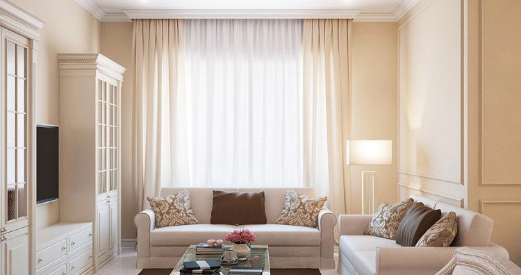 15_цвета-гостиной-дизайн