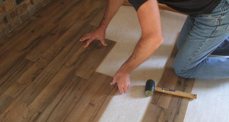 Cheap_laminate_flooring_vinyl