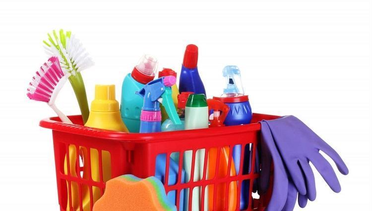 Домашние-средства-для-чистки