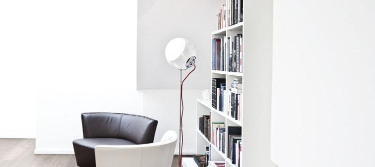 Lampa-dnevnogo-sveta
