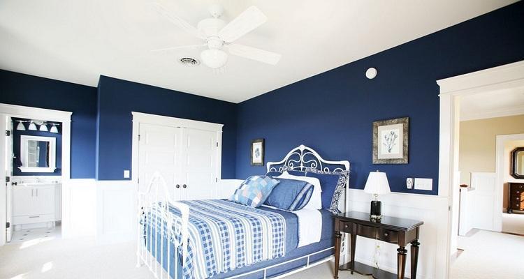 Спальня-синий-6