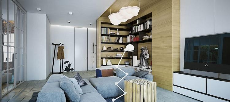 Stilnyy-interyer-chetyrokhkomnatnoy-kvartiry-v-160-m2-02
