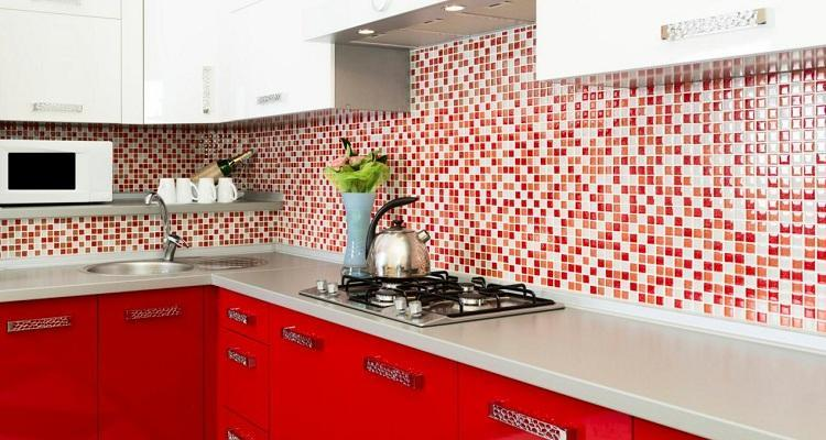 TS-159025550_Modern-Red-Kitchen_s4x3.jpg.rend_.hgtvcom.1280.960