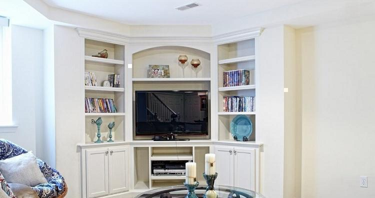 corner-tv-unit-with-bookshelves