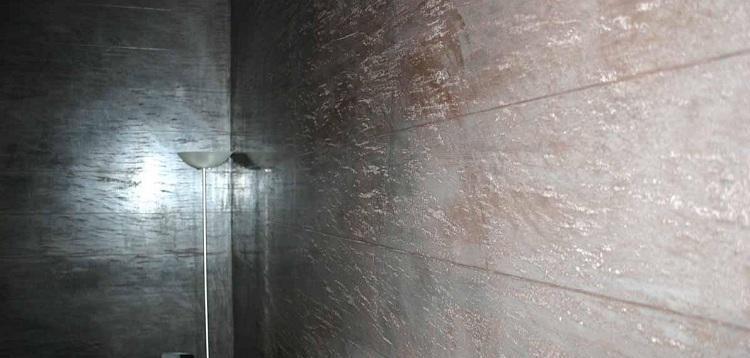 декоративная-штукатурка-под-бетон-эфект-бетона-2