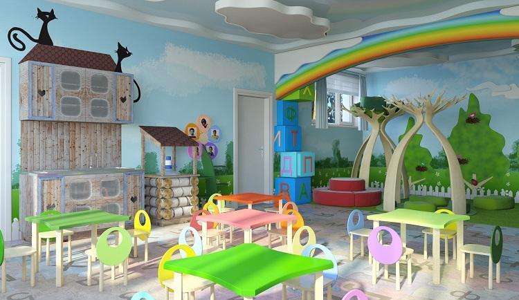 design-creative-corners-and-walls-in-kindergarten-photo-02