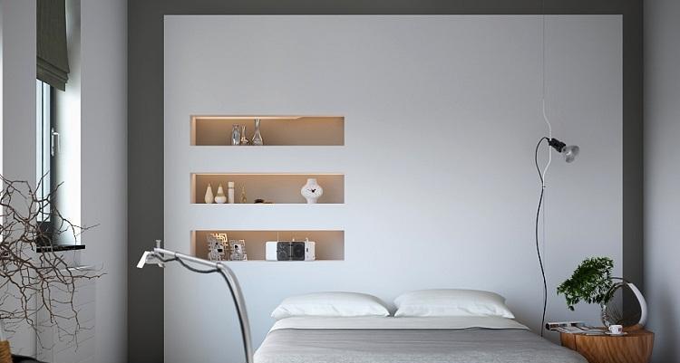 design-nisha-vstene-8