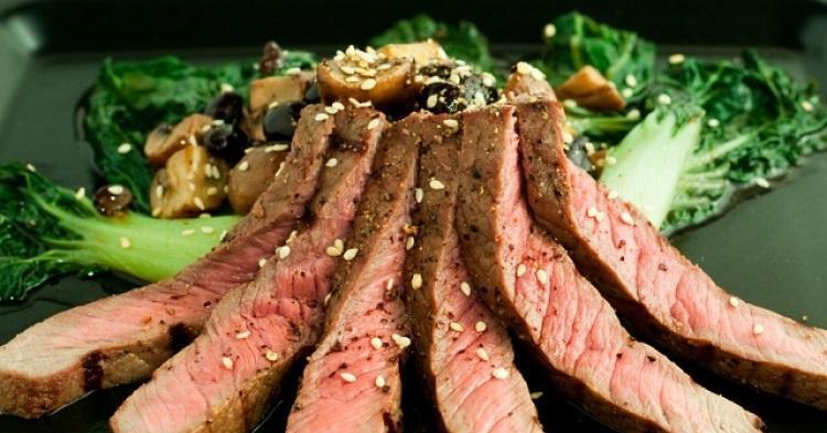 fmt_114_steak4