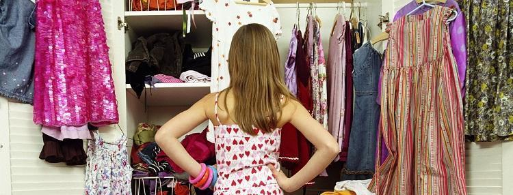 kak-pravilno-razobrat-garderob2