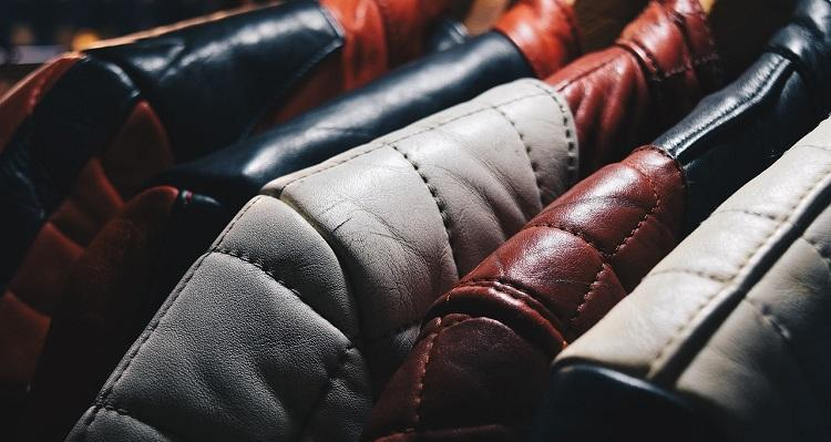 leather-2584298_1280