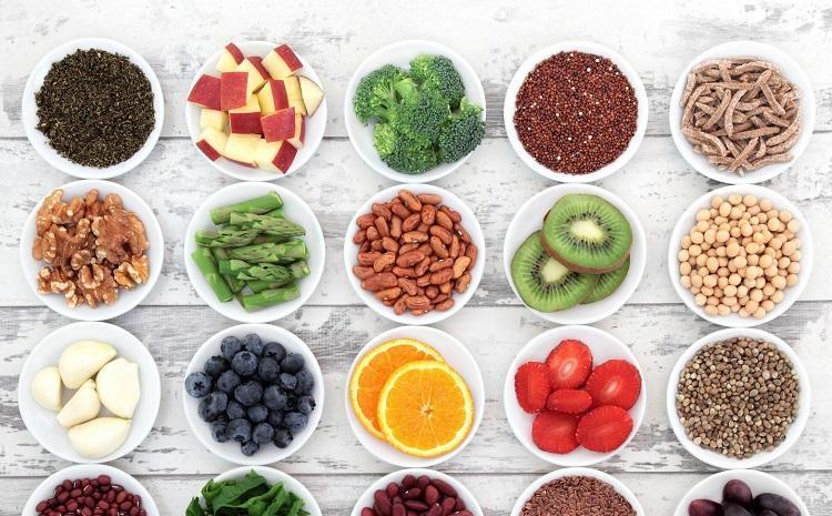 letnie-vitaminy