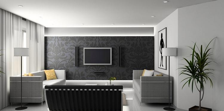 living_room_room_style_sofa_tv_interior_39259_1440x900