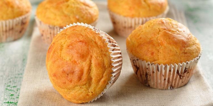 maffiny-keks-salfetka-doski