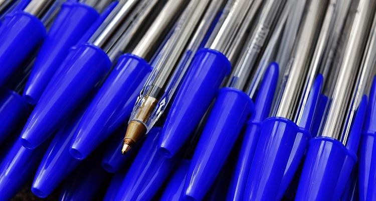 pen-1743869_1920