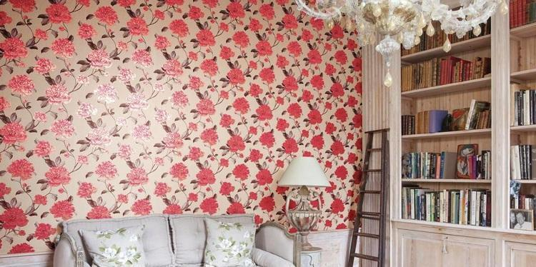 red-color-interior-decors-5