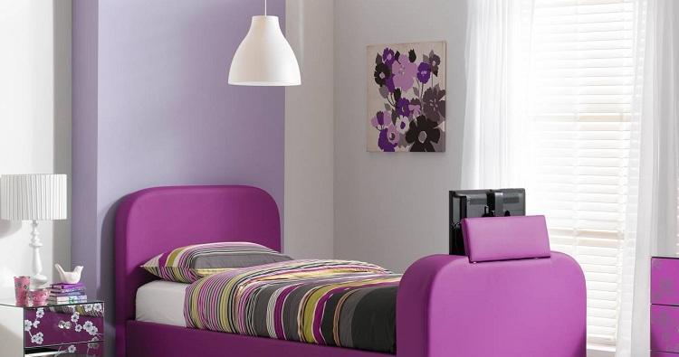 san-diego-purple-2_1
