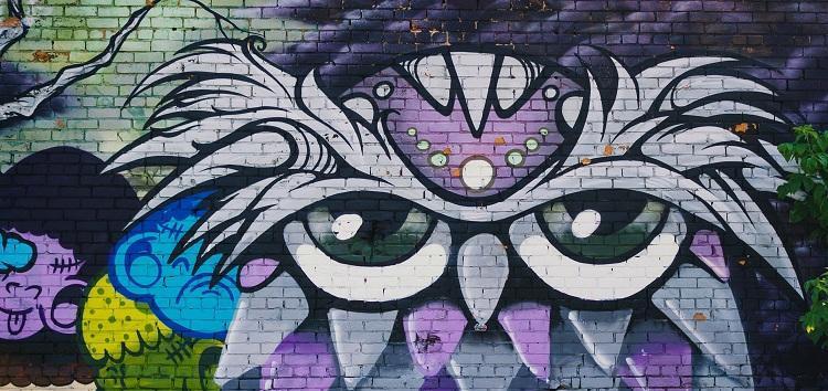 sova_graffiti_art_stena_ulichnoe_iskusstvo_116848_3840x2160