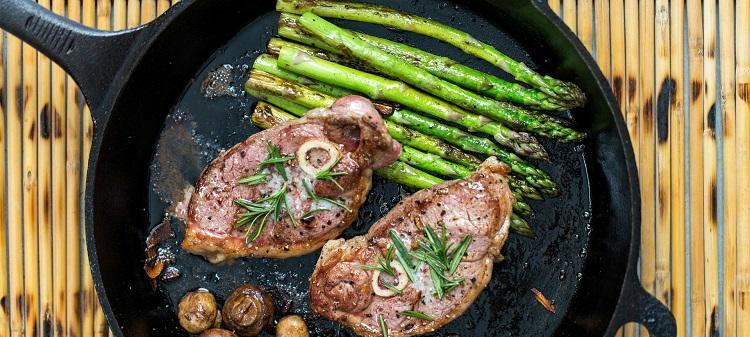 steak_mushrooms_asparagus_meat_pan_103375_1920x1080