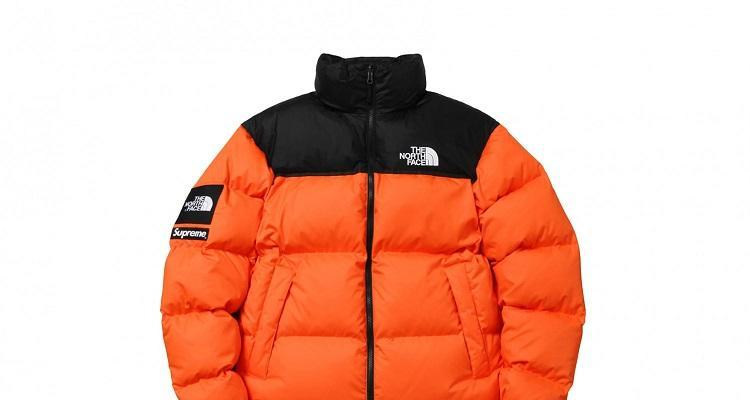 supreme-x-the-north-face-2016-fall-winter-collection-11-1500x1000