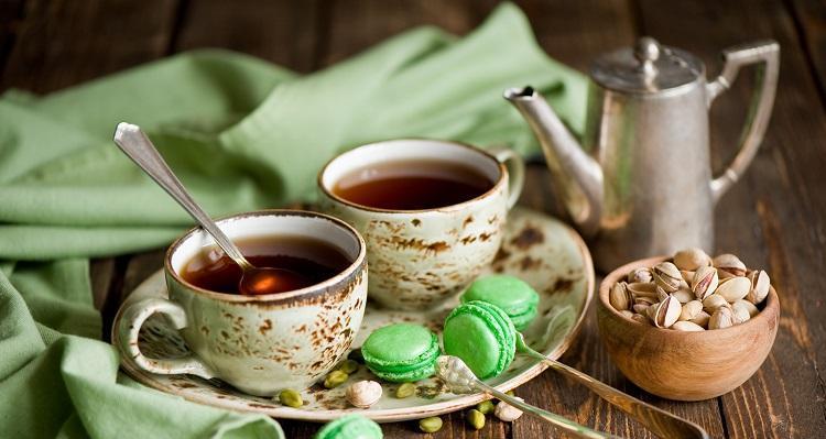 tea_still_life_04