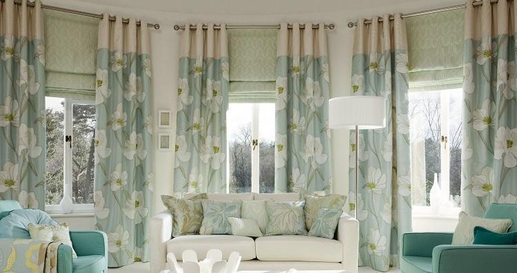 tekstilnii-dekor-10
