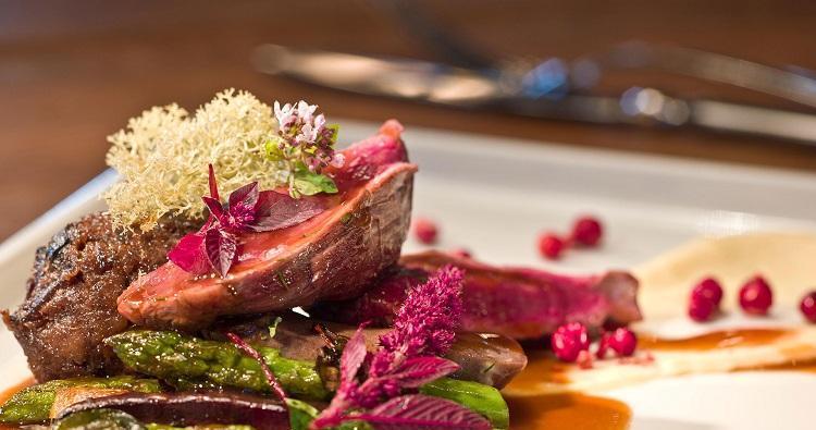 visit-rovaniemi-love-local-food-web-opt-4