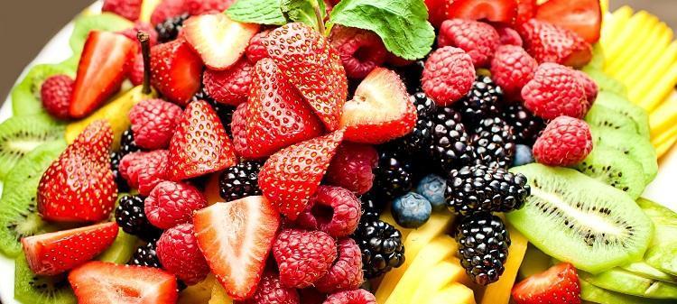 ягоды-3