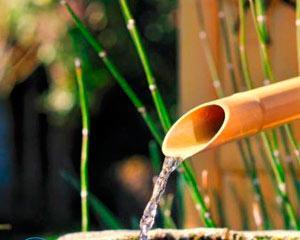 Как в домашних условиях сделать фильтр для воды?