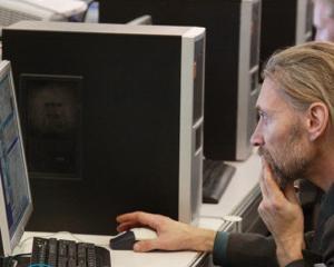 Как полностью очистить компьютер?