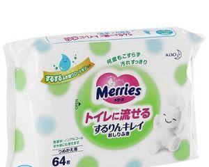 Лучшие влажные салфетки для новорожденных