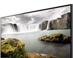 Телевизор 55 дюймов — какой выбрать?