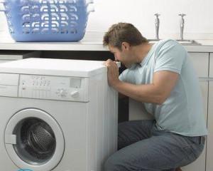 Инверторный мотор в стиральной машине — что это?