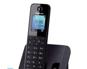 Как выбрать радиотелефон для дома?