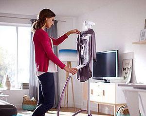 Отпариватель для одежды — рейтинг лучших