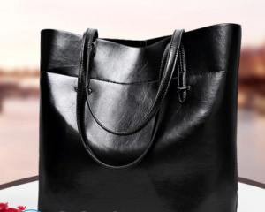 Как избавиться от запаха от сумки?