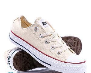 f70d4ffb3 Обновление любимой обуви или как покрасить кеды? - Советы на все ...