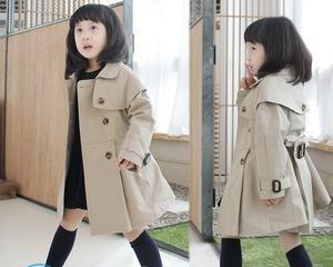 Пальто для девочки сшить своими руками. Выкройки для начинающих